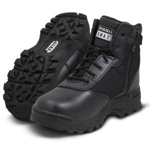 original-swat-classic-6-wp-sz-composite-safety-toe-boot