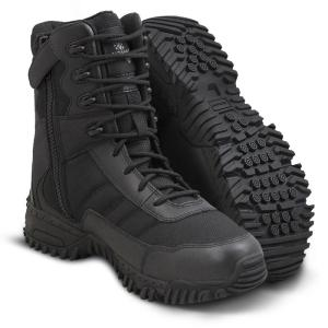 altama-vengeance-sr-8-side-zip-tactical-boots