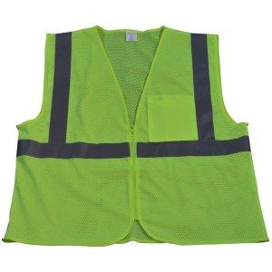 petra-roc-ansi-class-2-safety-vest-lvm2-cbo