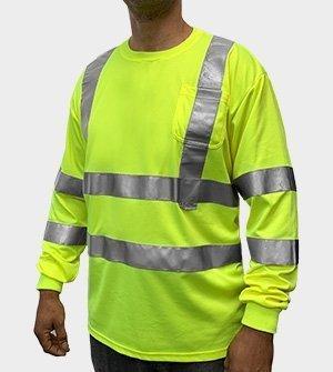game-hi-visibility-long-sleeve-ansi-class-3-t-shirt-2299