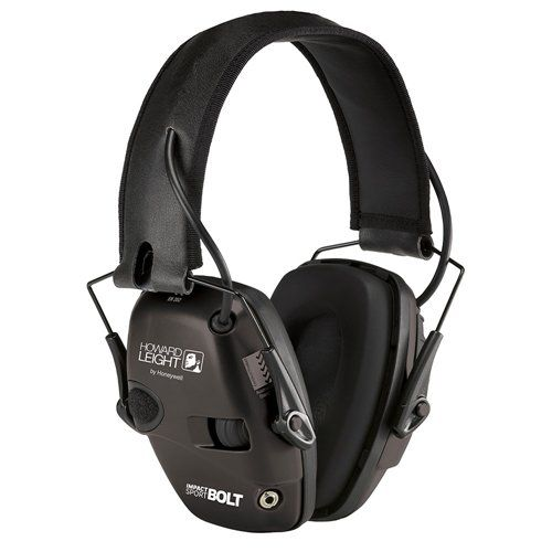 howard-leight-electronic-earmuff-hl-r-02525-black
