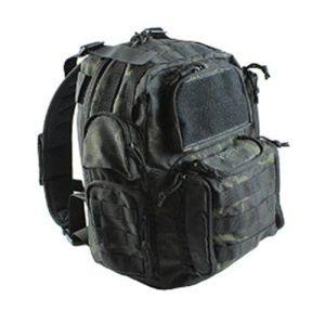 voodoo-tactical-mini-matrix-VDT15-0051072000