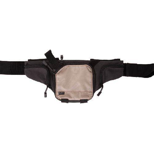 511-tactical-select-carry-pistol-pouch-5-586040181SZ