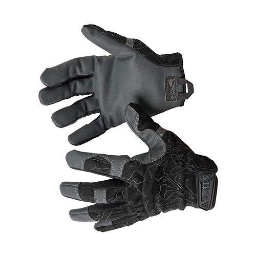 511-tactical-tac-a3-glove-5-59374-b