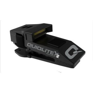quiqlite-x2-usb-rechargeable-flashlight-ql-x2
