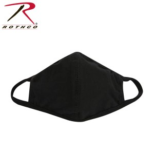 rothco-face-mask-1279-black-a
