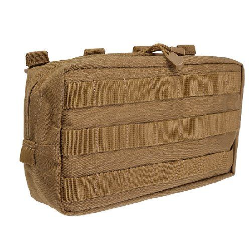 511-tactical-10-6-horizontal-pouch-earth-5-587161311SZ