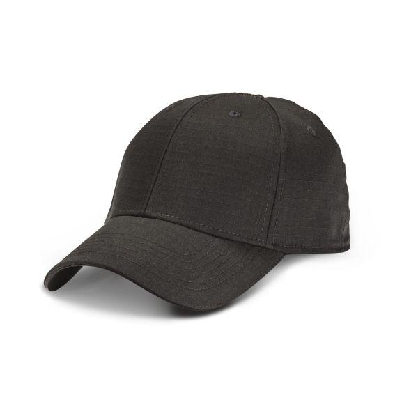511-tactical-flex-uniformn-hat-5-89105019L-black