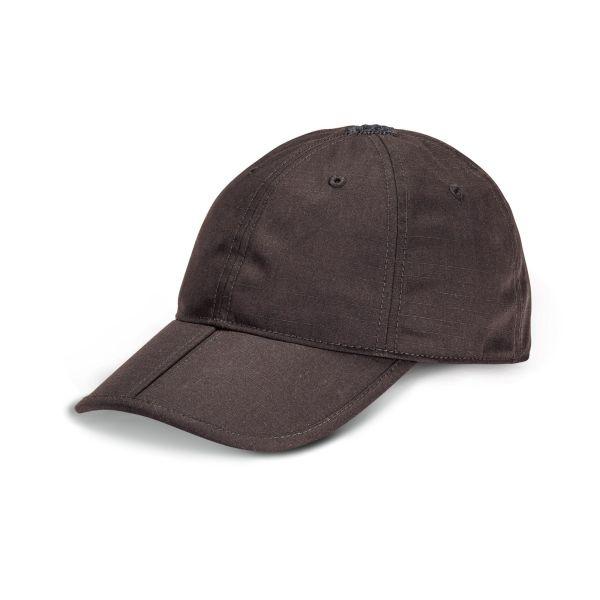 511-tactical-foldable-uniform-hat-5-890950191SZ