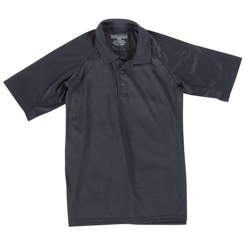 511-tactical-performance-polo-5-71049