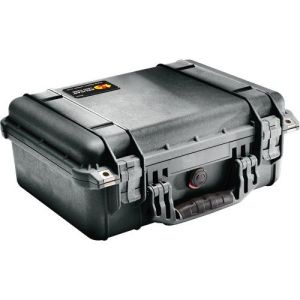 pelican-products-1450-protector-case-PL-1450