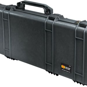 pelican-products-1720-protector-long-case-PL-1720