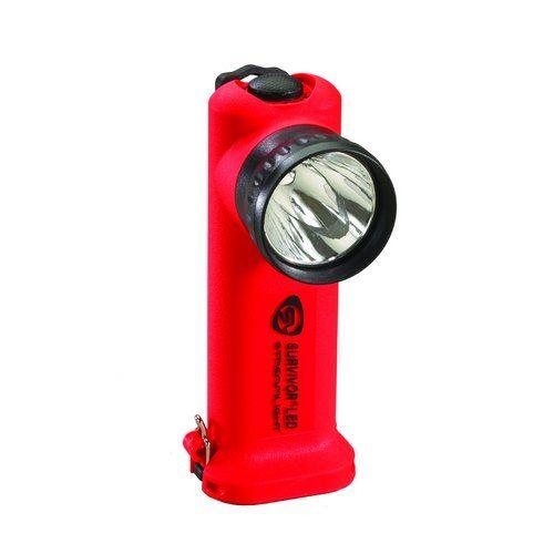 streamlight-survivor-led-alkaline-flashlight