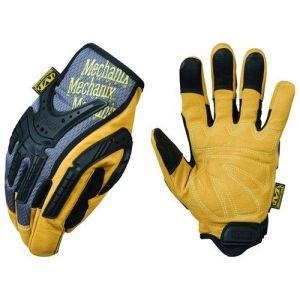 mechanix-wear-mx-cg-heavy-duty-glove
