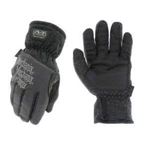 mechanix-wear-cold-weather-winter-fleece-gloves-MX-CWWF-08-012