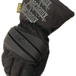 mechanix-wear-cold-weather-winter-impact-gloves-MX-MCW-WI-008