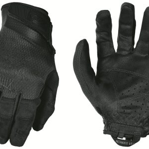 mechanix-wear-specialty-covert-gloves-covert-MX-MSD
