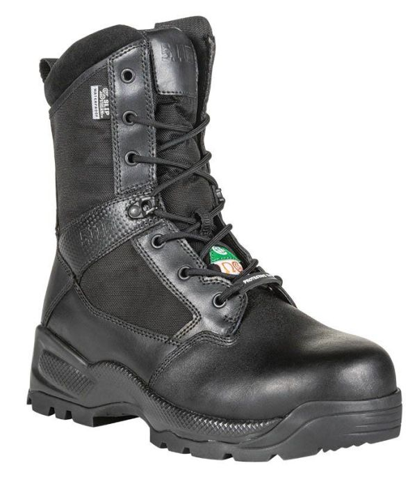 5.11-tactical-5-124160197W