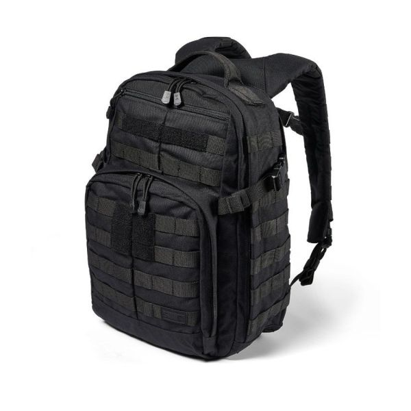 5.11-tactical-rush-12-2.0-backpack-24l-5-56561