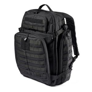 5.11-tactical-rush-72-2.0-backpack-55l-5-56565