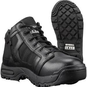 original-swat-metro-air-duty-boots-OS-12310