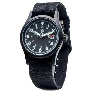 smith-and-wesson-military-watch-black-SWMilitaryWatchGS