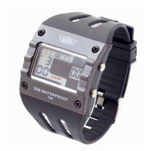 uzi-digital-watch-CC-UZI-W-799