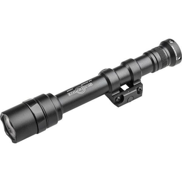 surefire-SF-M600AA-BK