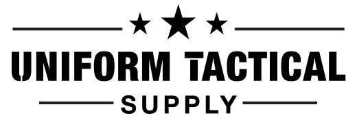 Uniform Tactical Supply