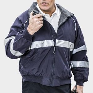 game-sportswear-commander-jacket-9450