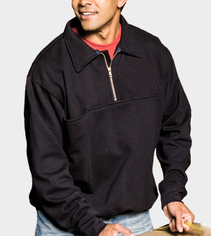 game-sportswear-job-shirt-811MED