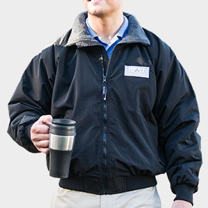 game-sportswear-three-seasons-jacket-9400MED