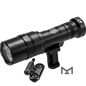 surefire-SF-M340C