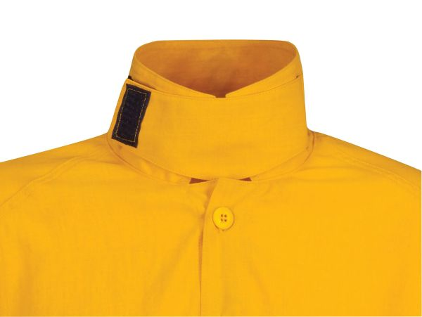 propper-synergy-wildland-shirt-f5318_neck_strap