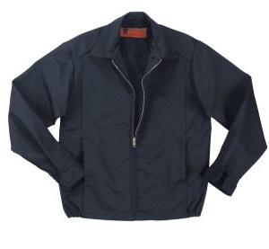 liberty-uniform-550MNV