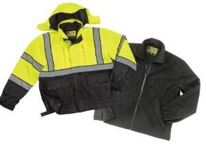 liberty-uniform-575MFL