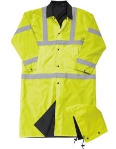 liberty-uniform-586MFL