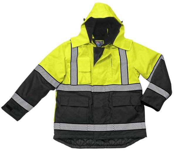 liberty-uniform-polar-parka-566MFL