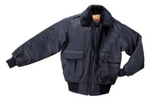 liberty-uniform-police-bomber-jacket-navy-507MNV