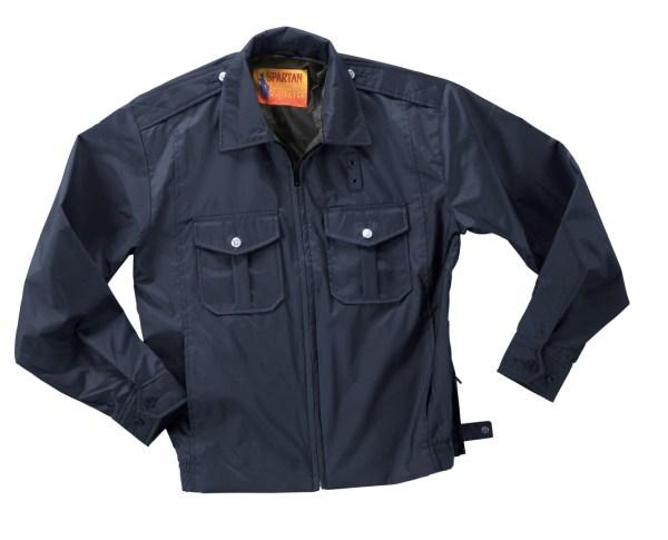 liberty-uniform-police-windbreaker-525MNV