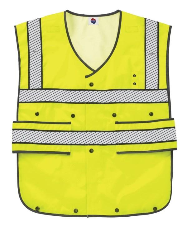 liberty-uniform-safety-vest-588MFL