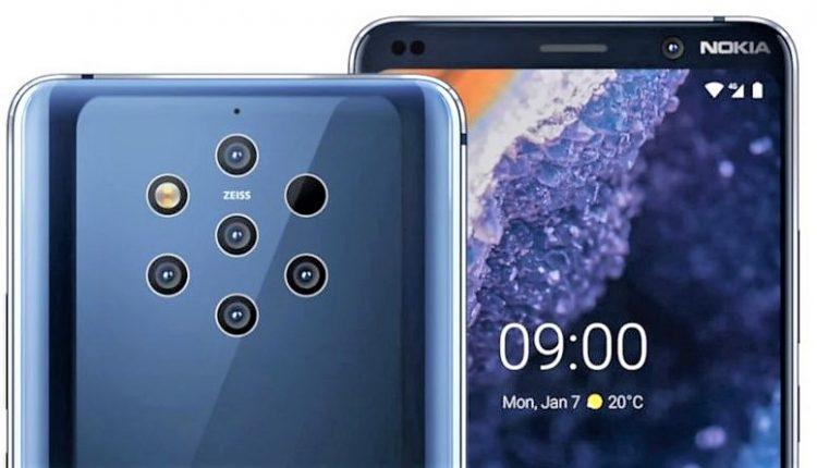 Nokia-9-PureView-750x430.jpg
