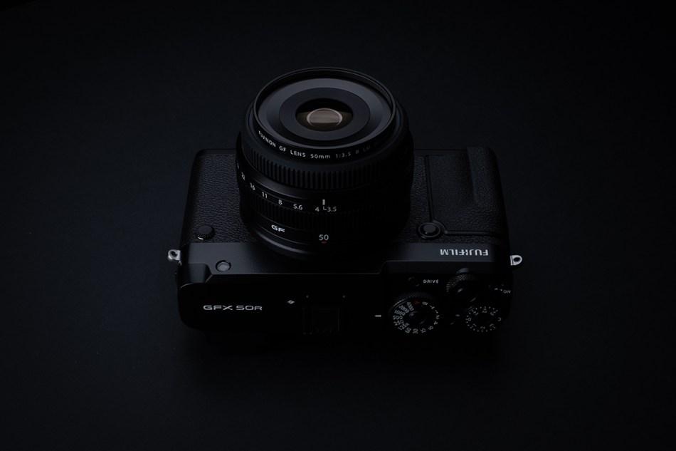 fuji501