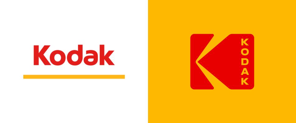 KODAK4