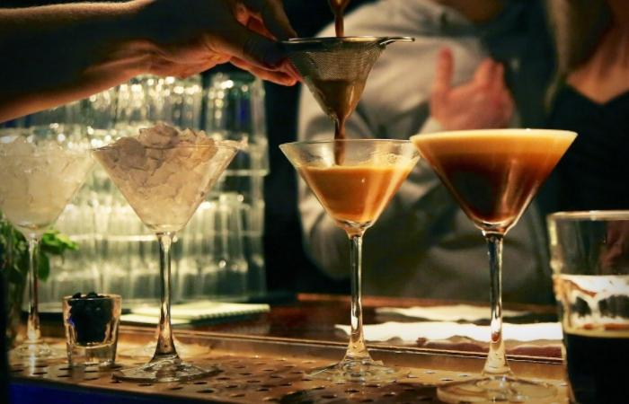 cocotang-cocktails-nottingham.jpg