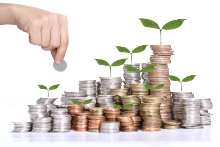 , 10 practical ways to save money