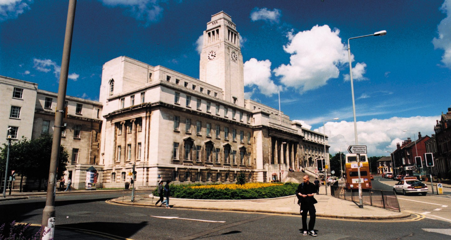 , You're only a true Leeds student if you've done 12/15 of these things