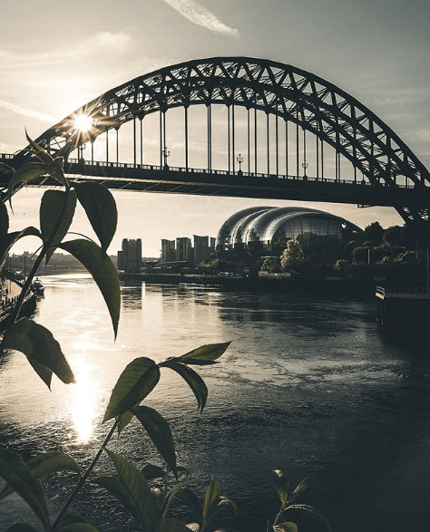 , The places in Newcastle you'll miss the most after graduation