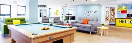 , Still looking for student accommodation? Here's our top tips…