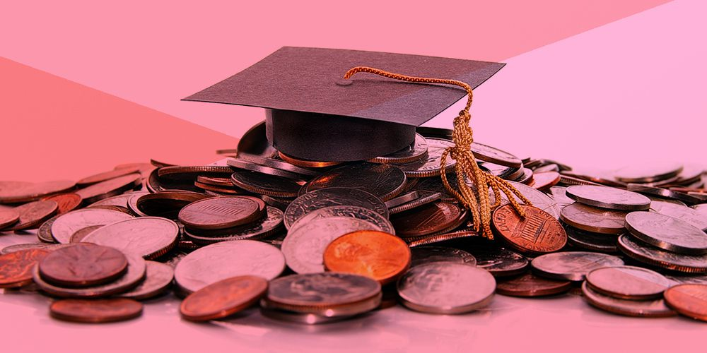 , The clock is ticking for students in England to apply for student finance